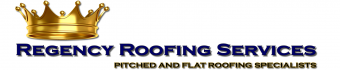 cropped-regency-roofing-ipswich.png